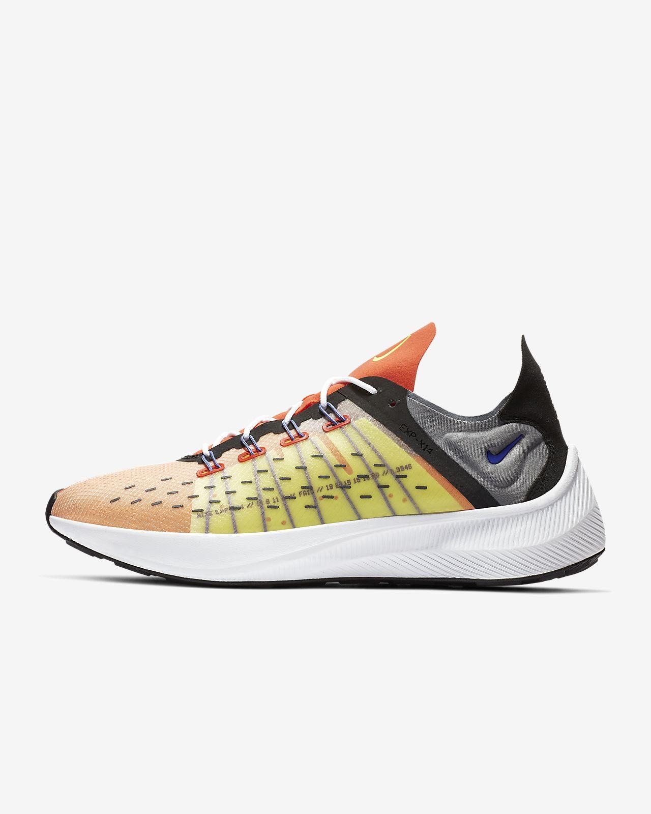 Exp Pour Fr X14 Chaussure Homme Nike H5qwxv