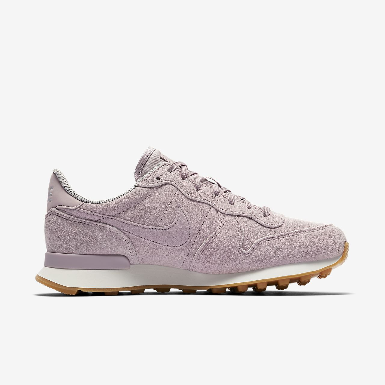 Nike Internationalist - U1177