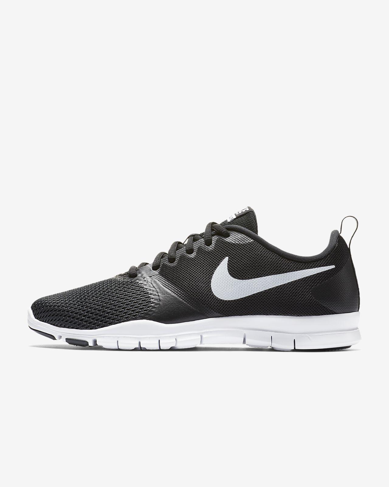 Γυναικείο παπούτσι γυμναστηρίου/άσκησης/μαθημάτων fitness Nike Flex Essential TR