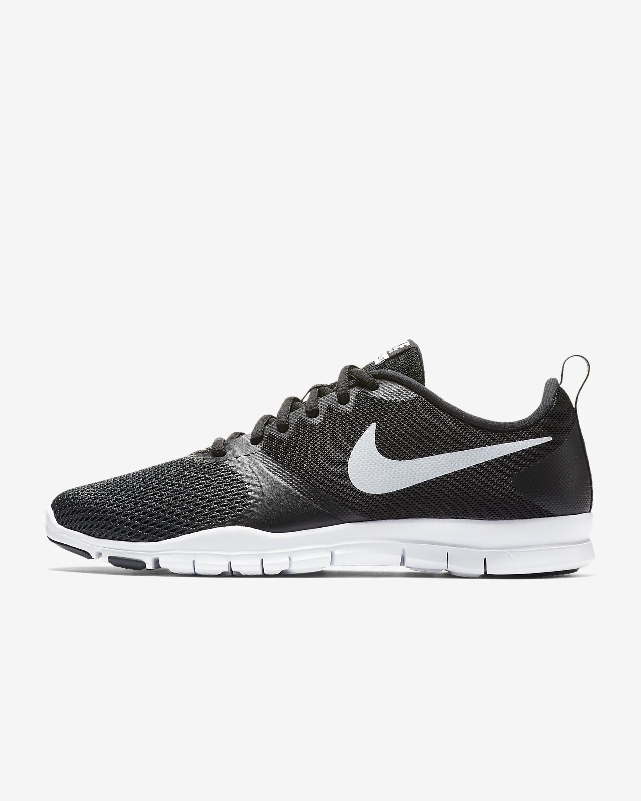 Nike Flex Essential TR Sabatilles per al gimnàs, per a training i per a classes de fitnes - Dona