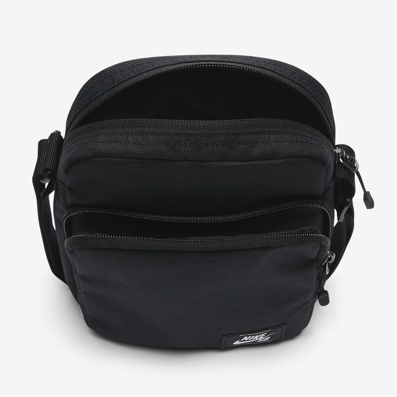 72078c685bcd Nike SB Heritage Small Items Bag. Nike.com