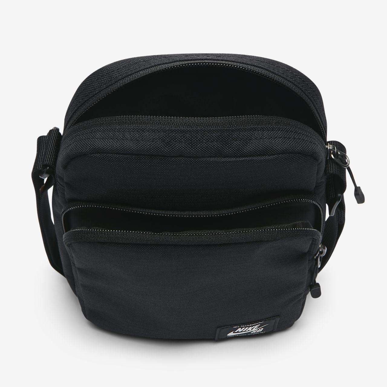 10c93835d8704 ... Kleingegenstände Nike SB Heritage Tasche für Kleingegenstände