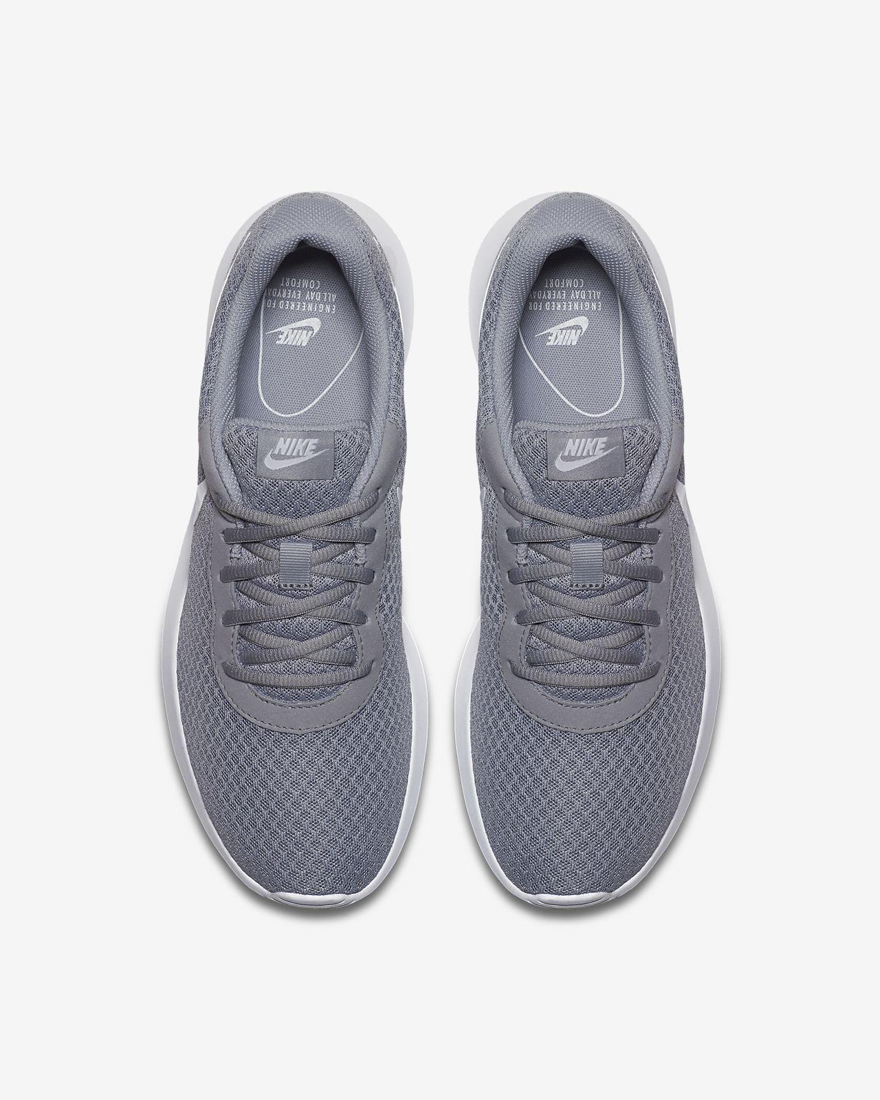 cf662bbcf11a7 Low Resolution Nike Tanjun Men's Shoe Nike Tanjun Men's Shoe