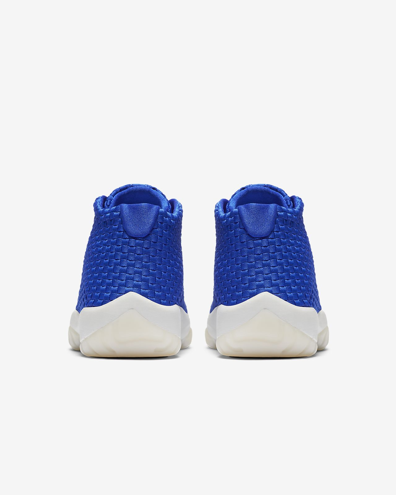 online retailer 7c481 f2781 Low Resolution Air Jordan Future Men's Shoe Air Jordan Future Men's Shoe
