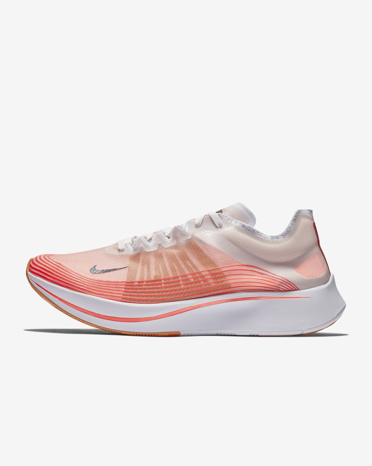 Be Running Fly Chaussure Sp Zoom Nike De O8R0W4qY