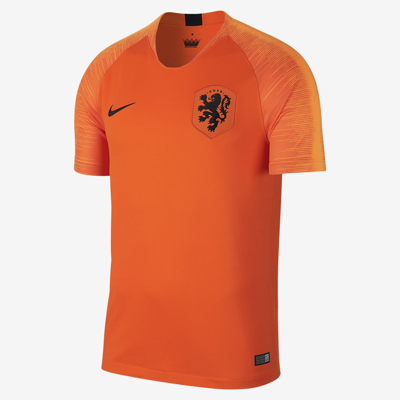 2018 netherlands stadium home mens soccer jersey nike 2018 netherlands stadium home mens soccer jersey reheart Images