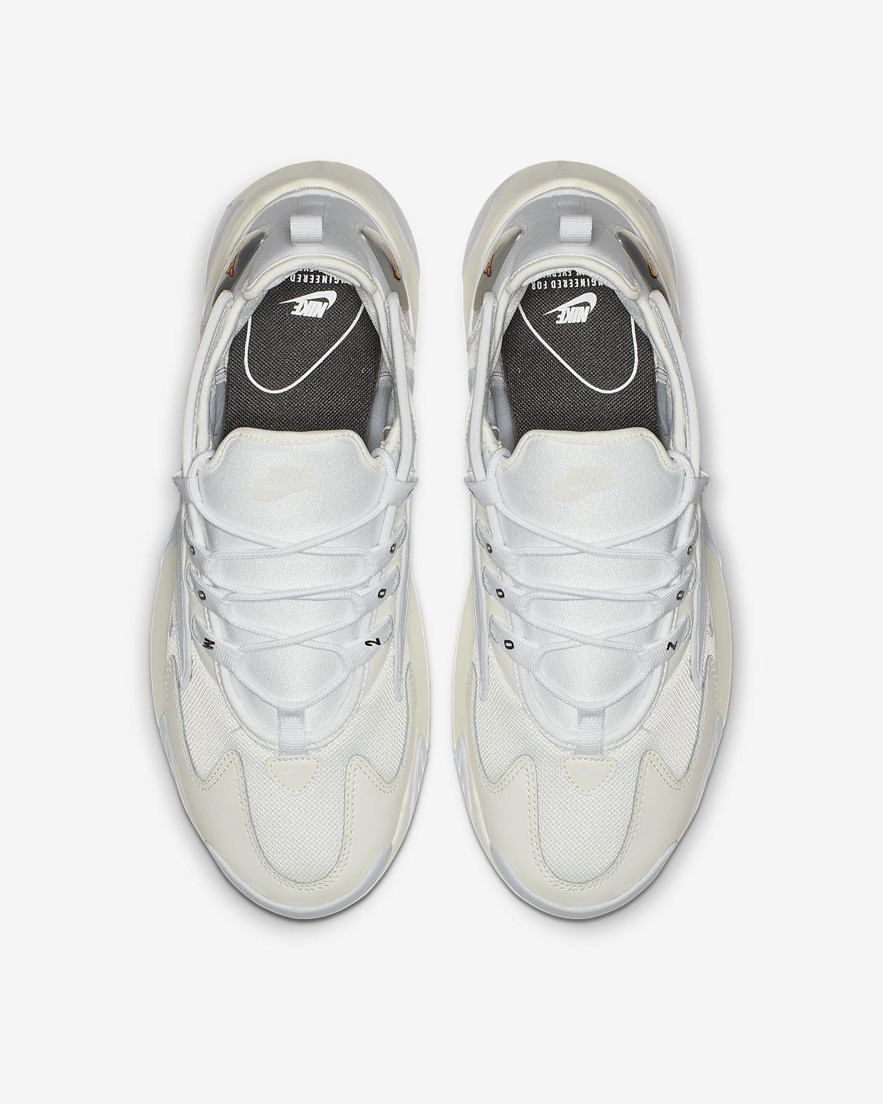 bf013036 Мужские кроссовки Nike Zoom 2K. Nike.com RU