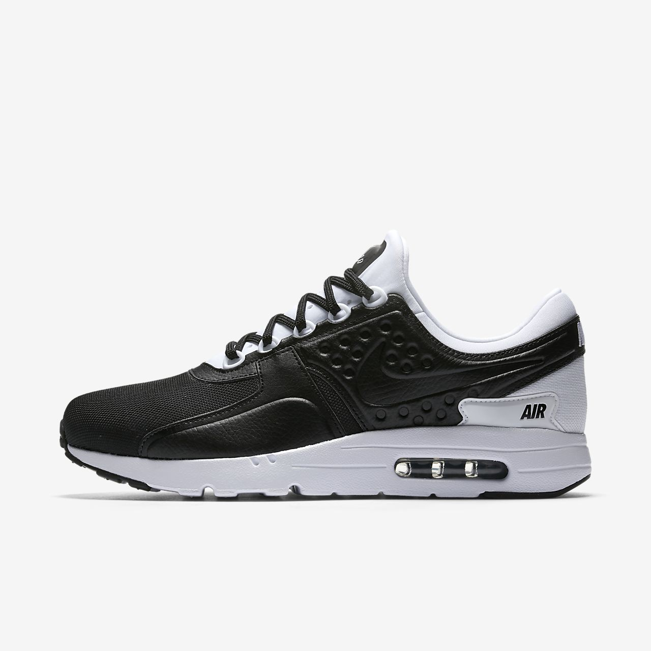 dfa87d434e3 shoes like air max cheap   OFF42% The Largest Catalog Discounts