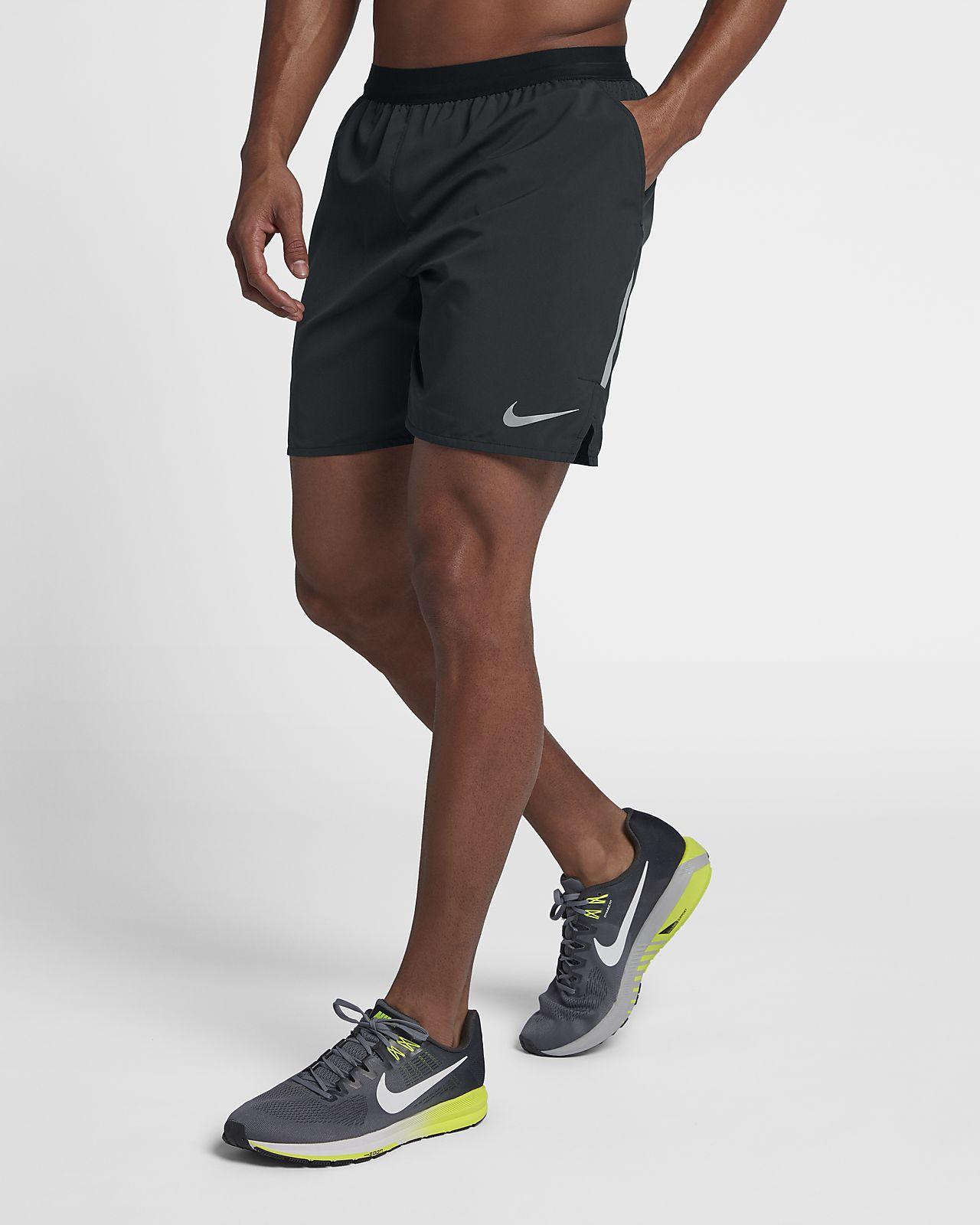 Nike Distance Men 7