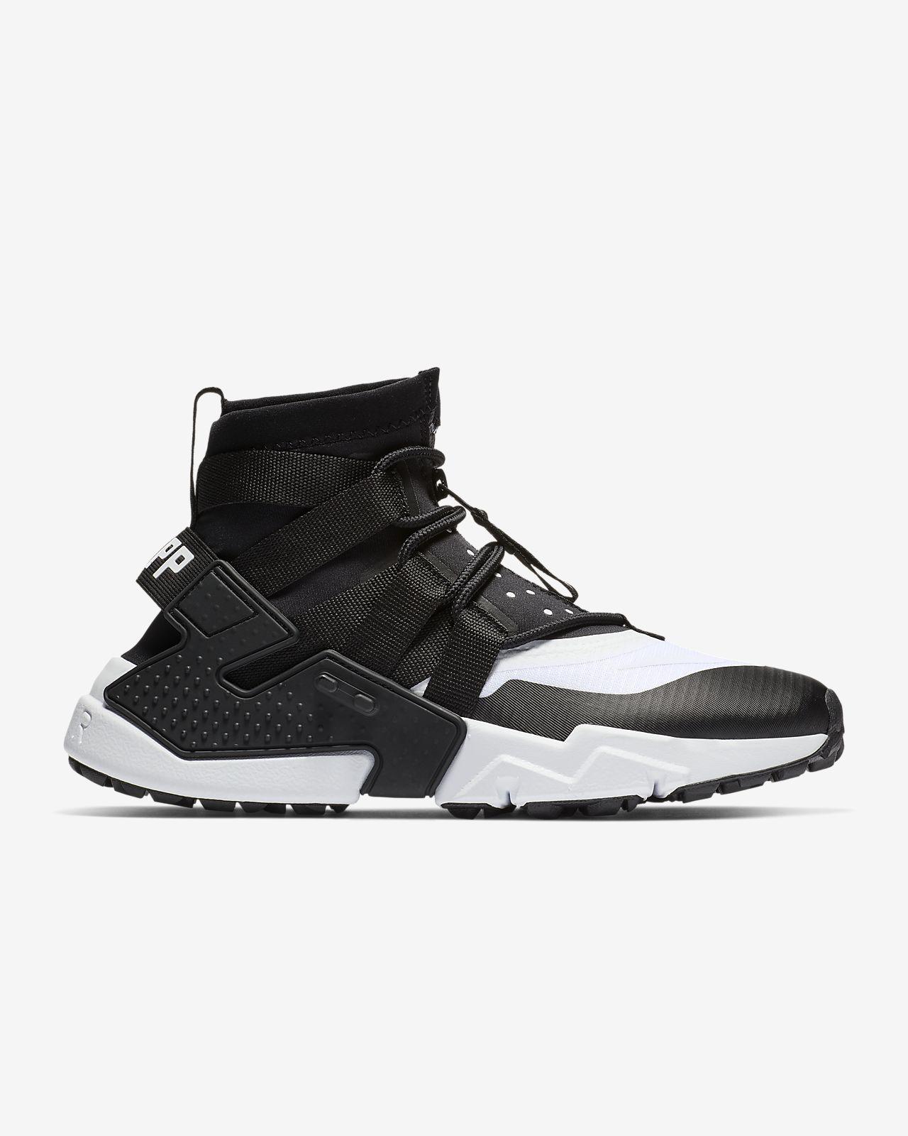 save off ce201 dad89 ... Nike Air Huarache Gripp Men s Shoe