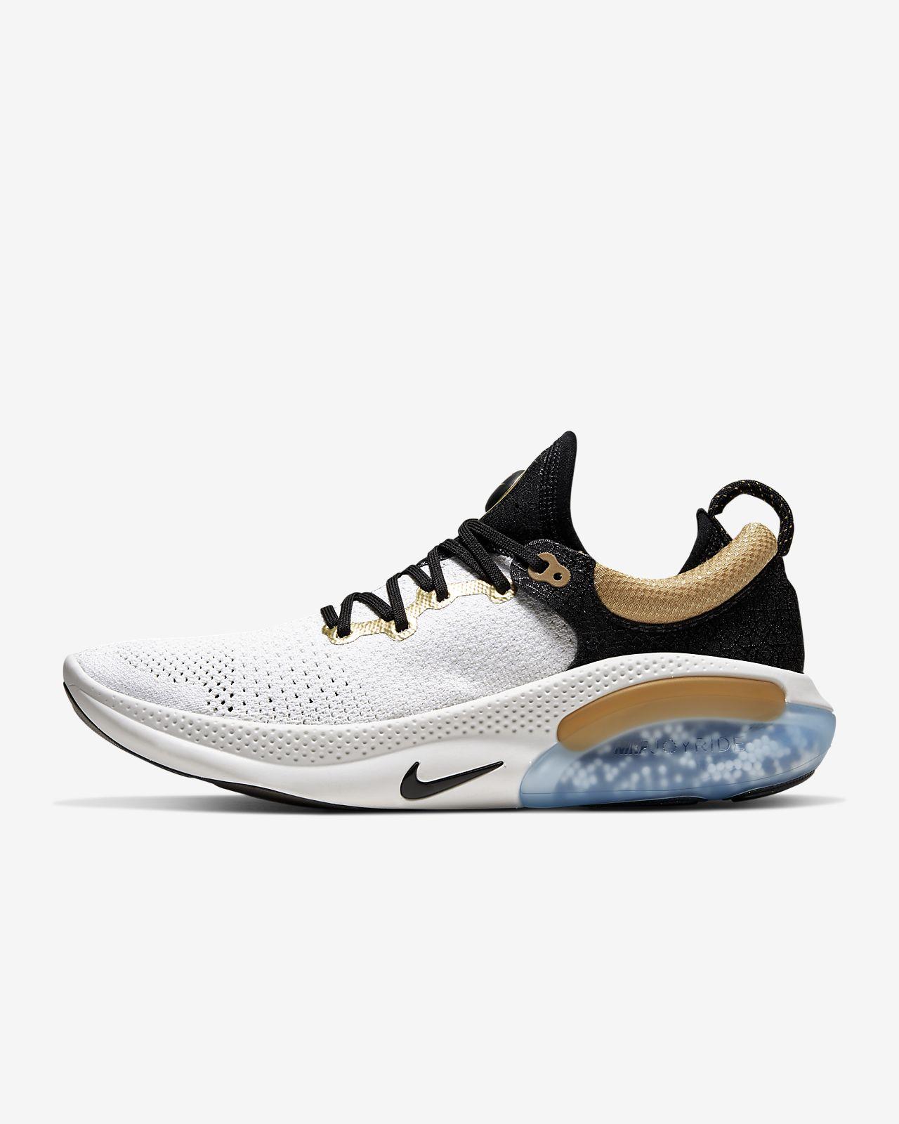 Męskie buty do biegania Nike Joyride Run Flyknit