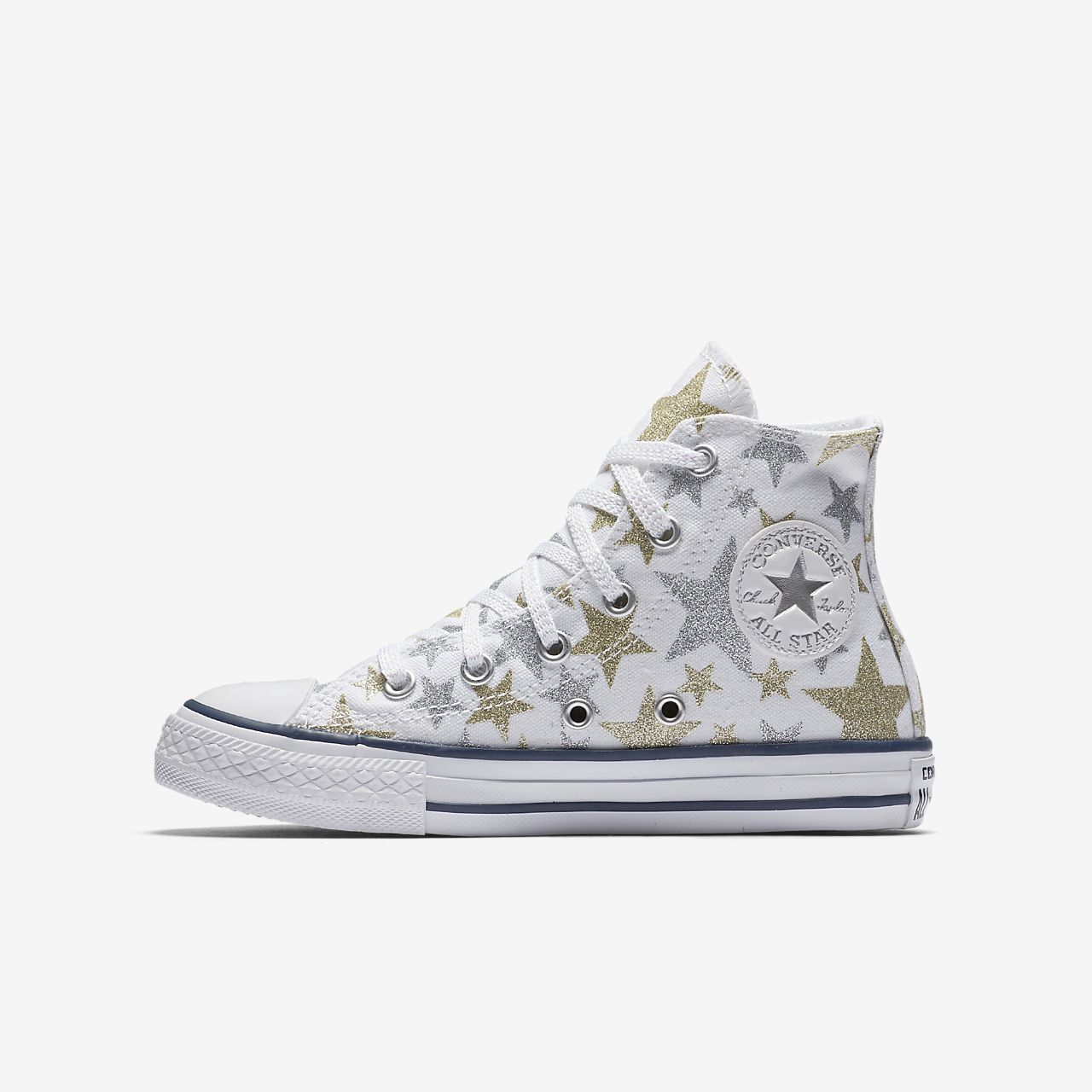 converse shoes high tops white. converse chuck taylor all star fairytale high top big kids\u0027 shoe shoes tops white