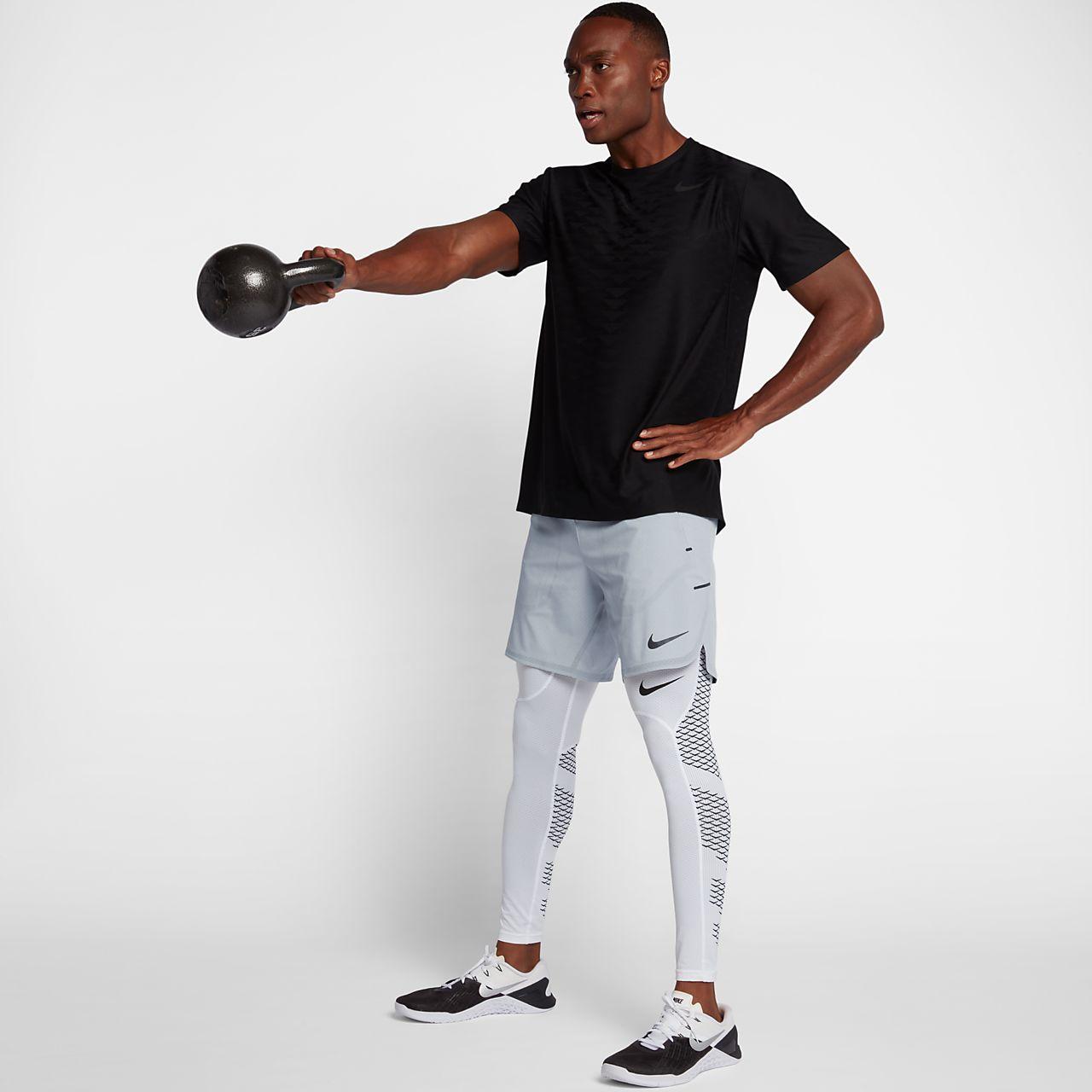 ... Nike Flex-Repel Men\u0027s 8\\\