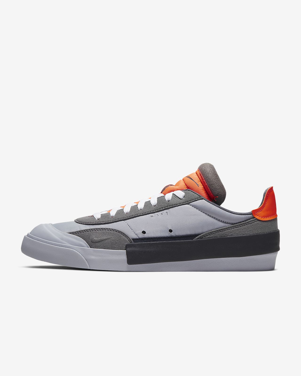 Nike Drop Type LX Men's Shoe
