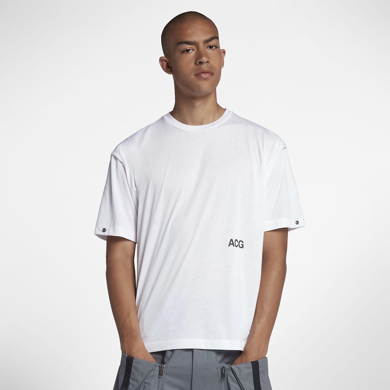 Nike ACG Variable T-shirt gaJQRR