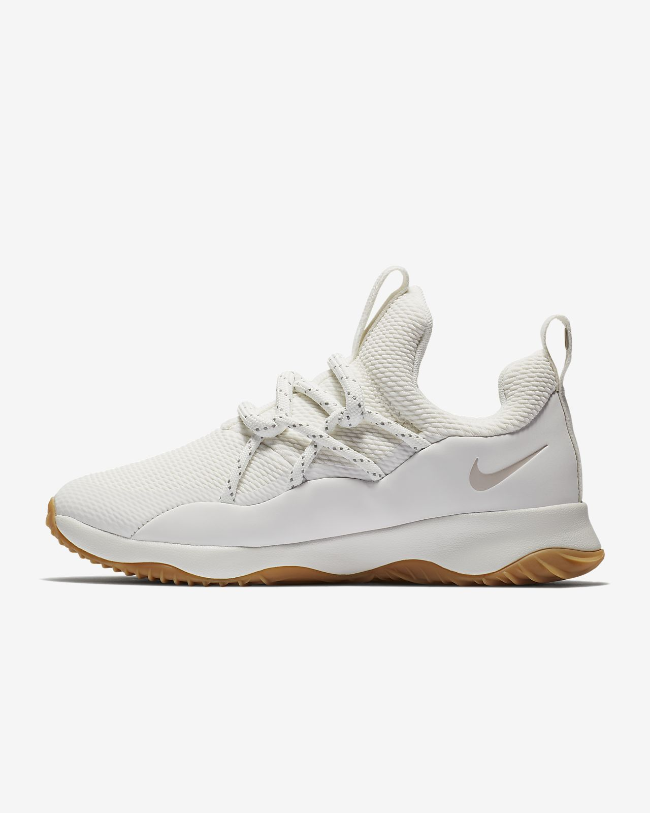 The Hottest Styles Nike City Loop Medium Olive/Summit White/Neutral Olive For Women Outlet