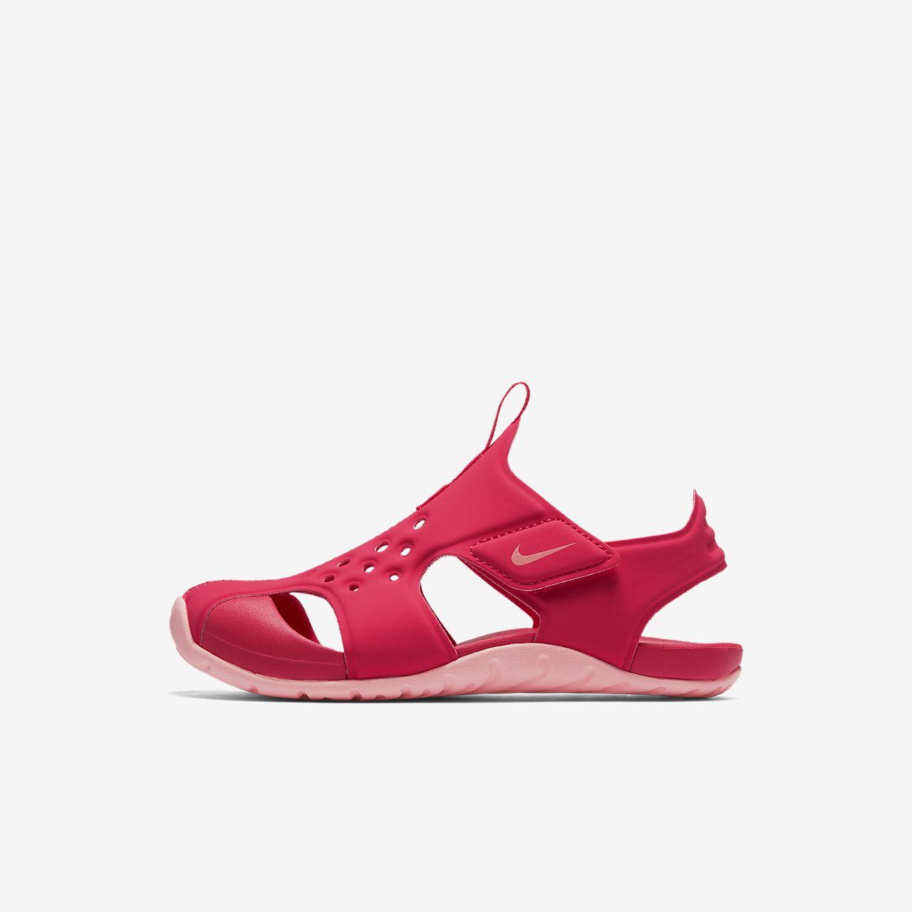 Acquista Sandali E29diewhy Off42sconti Nike W2he9yid Bambino USzqMVp