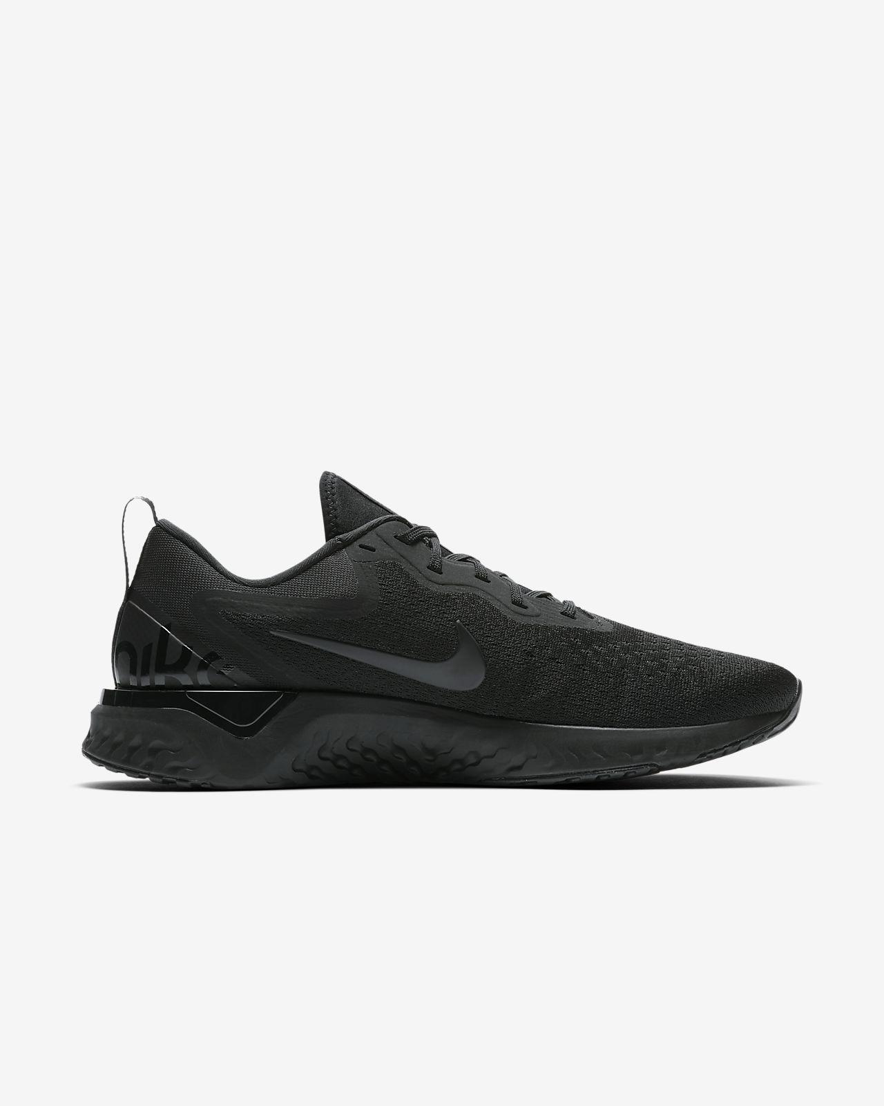 867e33176 Nike Odyssey React Men's Running Shoe. Nike.com ID