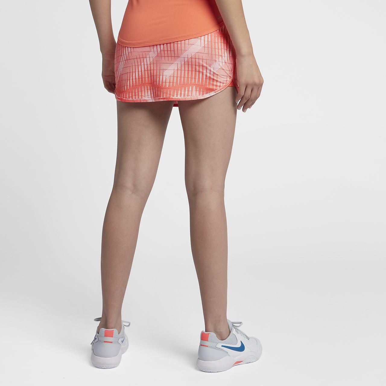 5b6cf04bb38 Low Resolution NikeCourt Pure Women s Tennis Skirt NikeCourt Pure Women s  Tennis Skirt