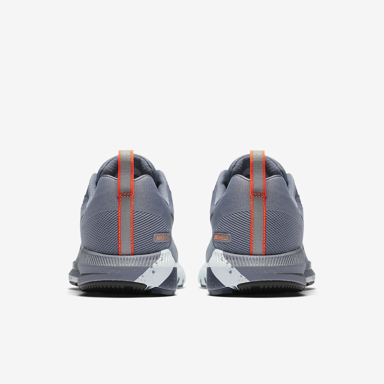 nike air zoom structure 21 donna