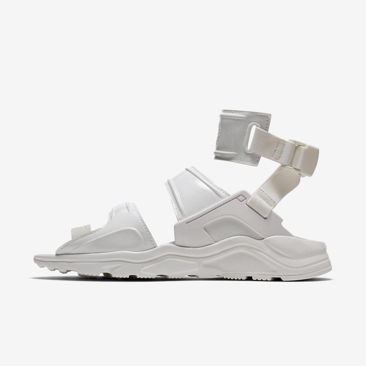 Chaussure Nike Air Huarache Gladiator QS pour Femme