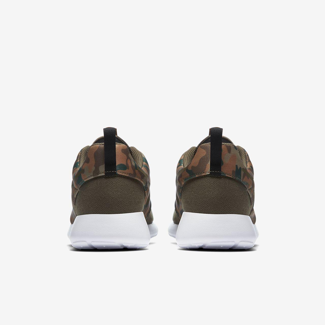 58f46953d99da Nike Roshe One SE Men s Shoe. Nike.com