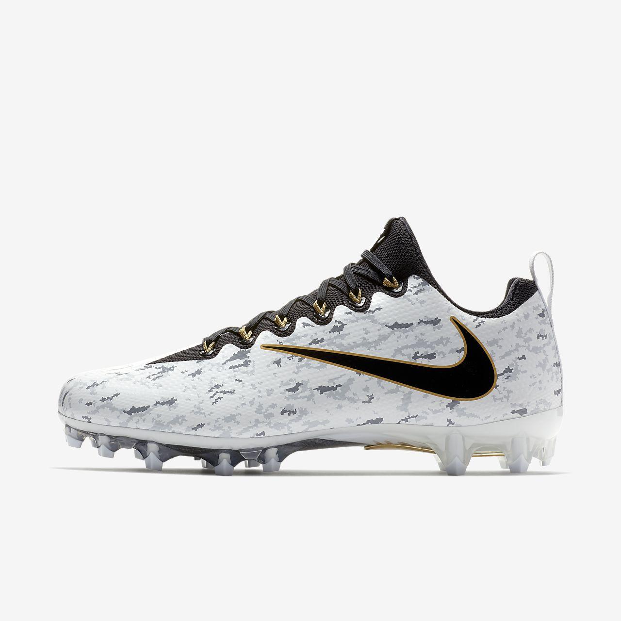 nike free run sneakers womens white low top nike football cleats
