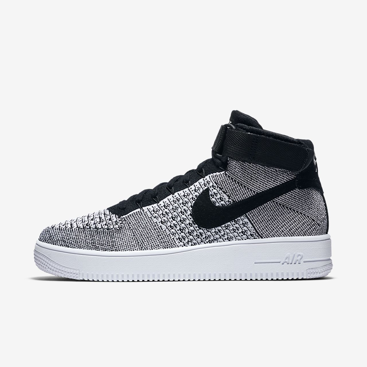 Nike Air Force Force Air 1 Flyknit Sizing 7e8c87