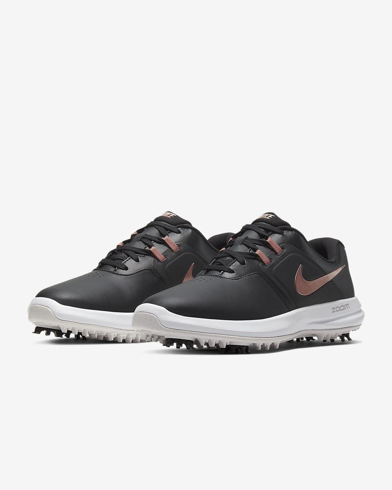 best cheap 9e1f6 c2a51 ... Scarpa da golf Nike Air Zoom Victory - Donna