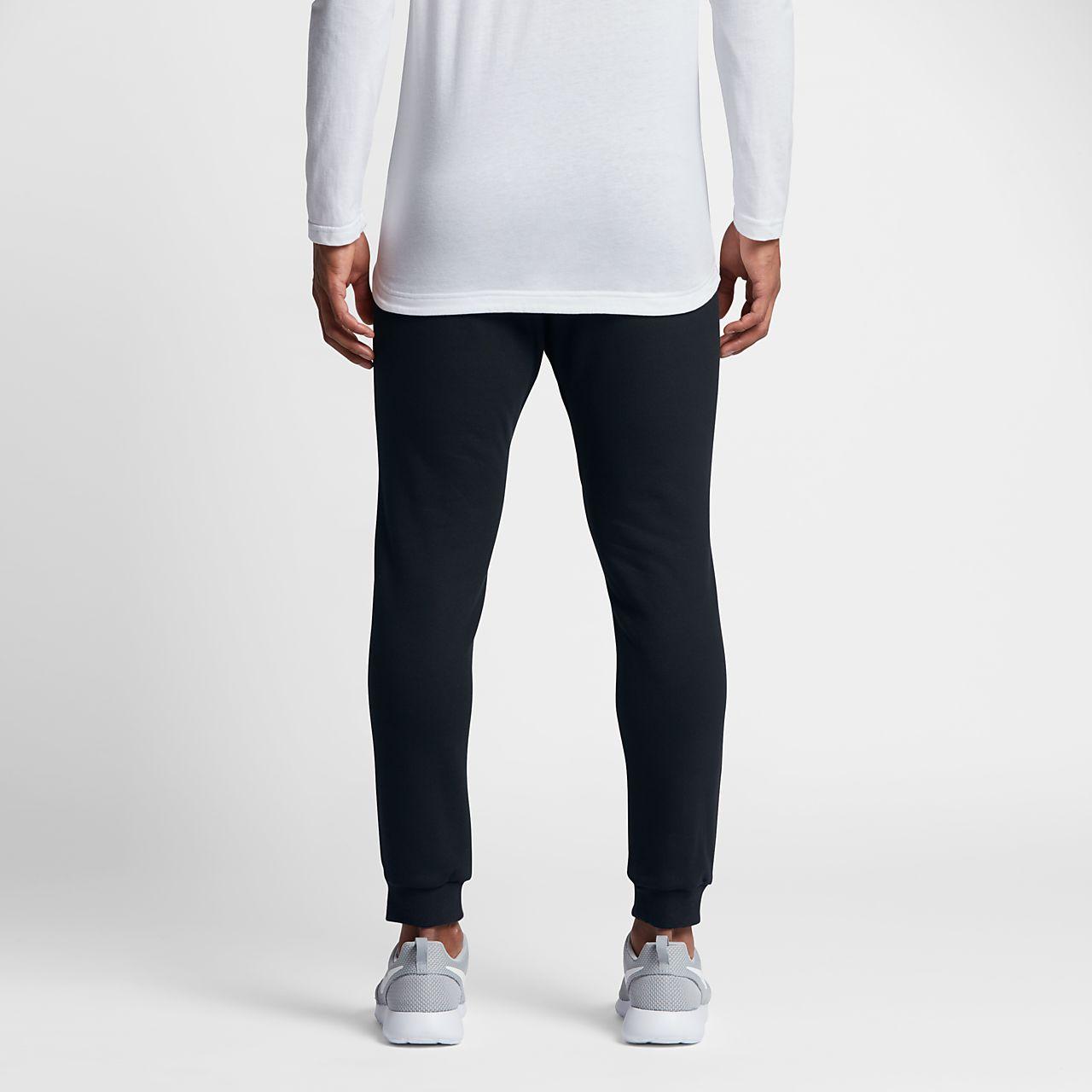 4feac862fee Pantalon de jogging Nike Sportswear Club Fleece pour Homme. Nike.com BE