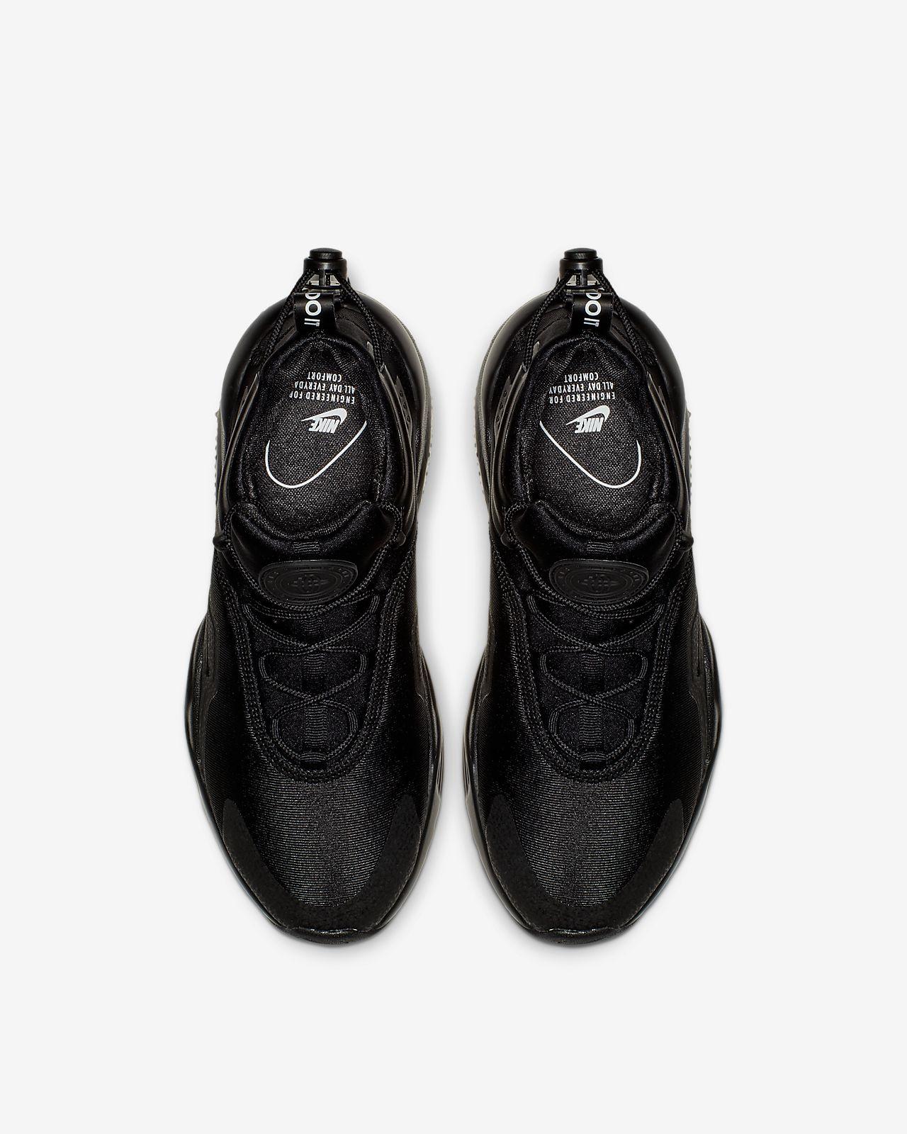 1de1b723f Nike Air Huarache City Move Women's Shoe. Nike.com