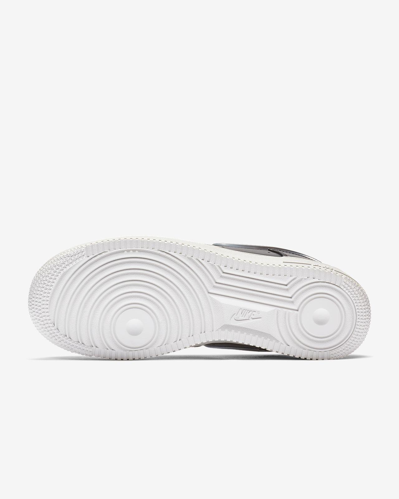 6f3bd020d52 Nike Air Force 1  07 SE Premium Women s Shoe. Nike.com ZA