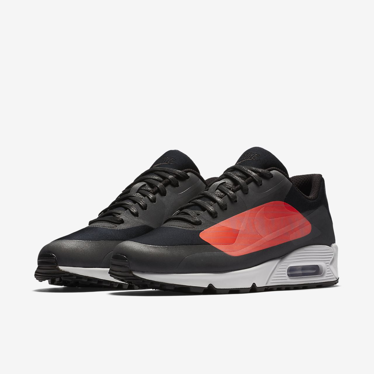 ... Nike Air Max 90 Big Logo Men's Shoe