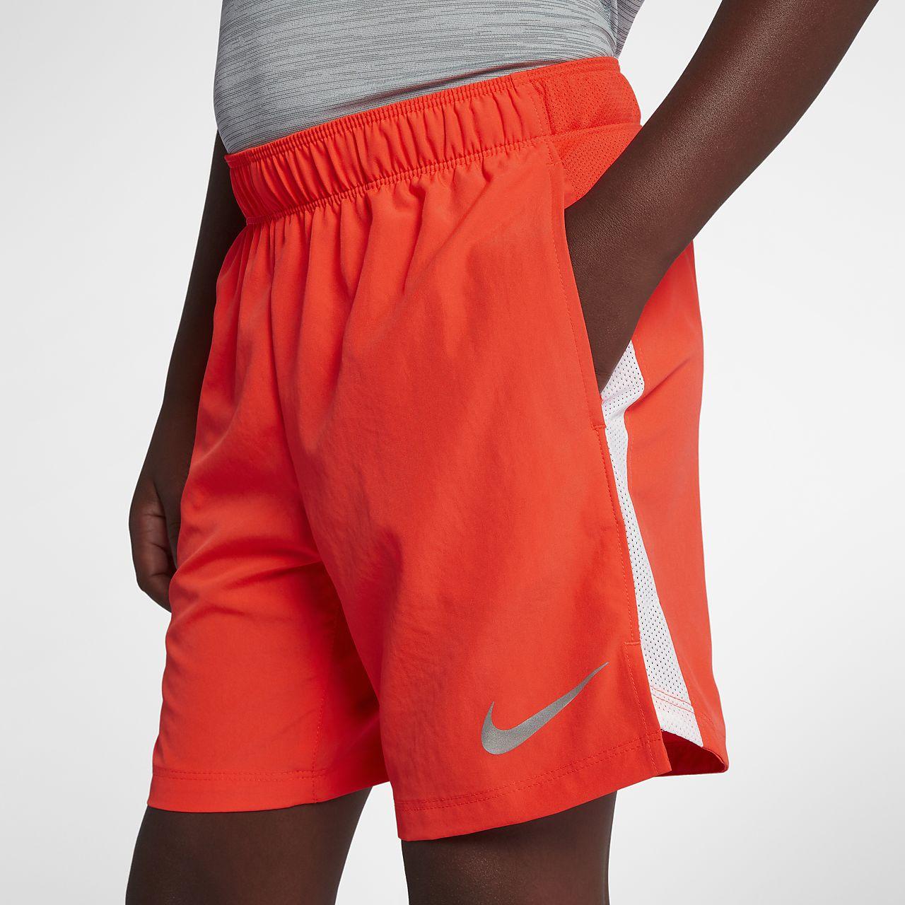 bd61147cf Nike Dri-FIT Challenger Big Kids' (Boys') 6