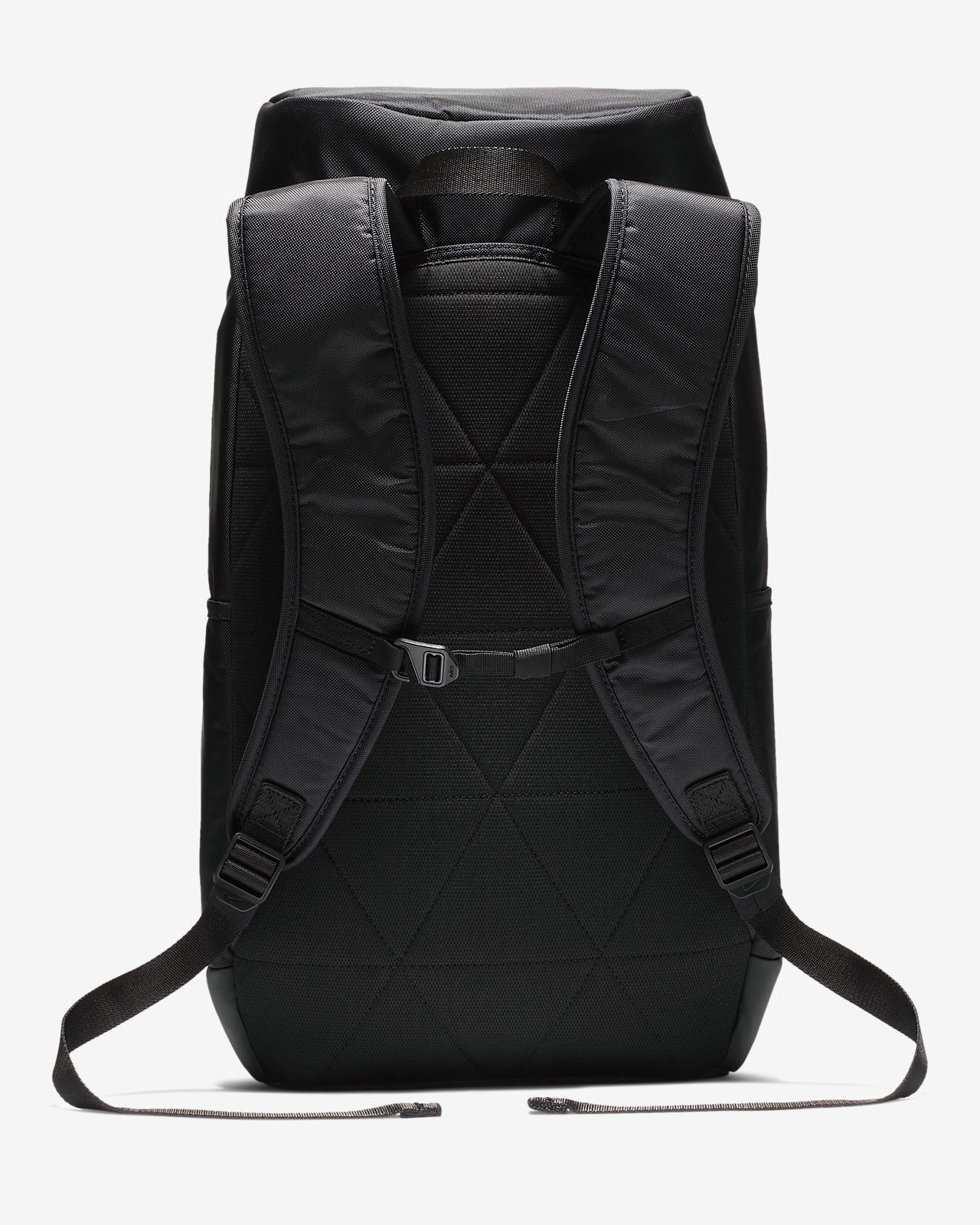 bd4905a1bb8 Nike Vapor Speed 2.0 Training Backpack. Nike.com
