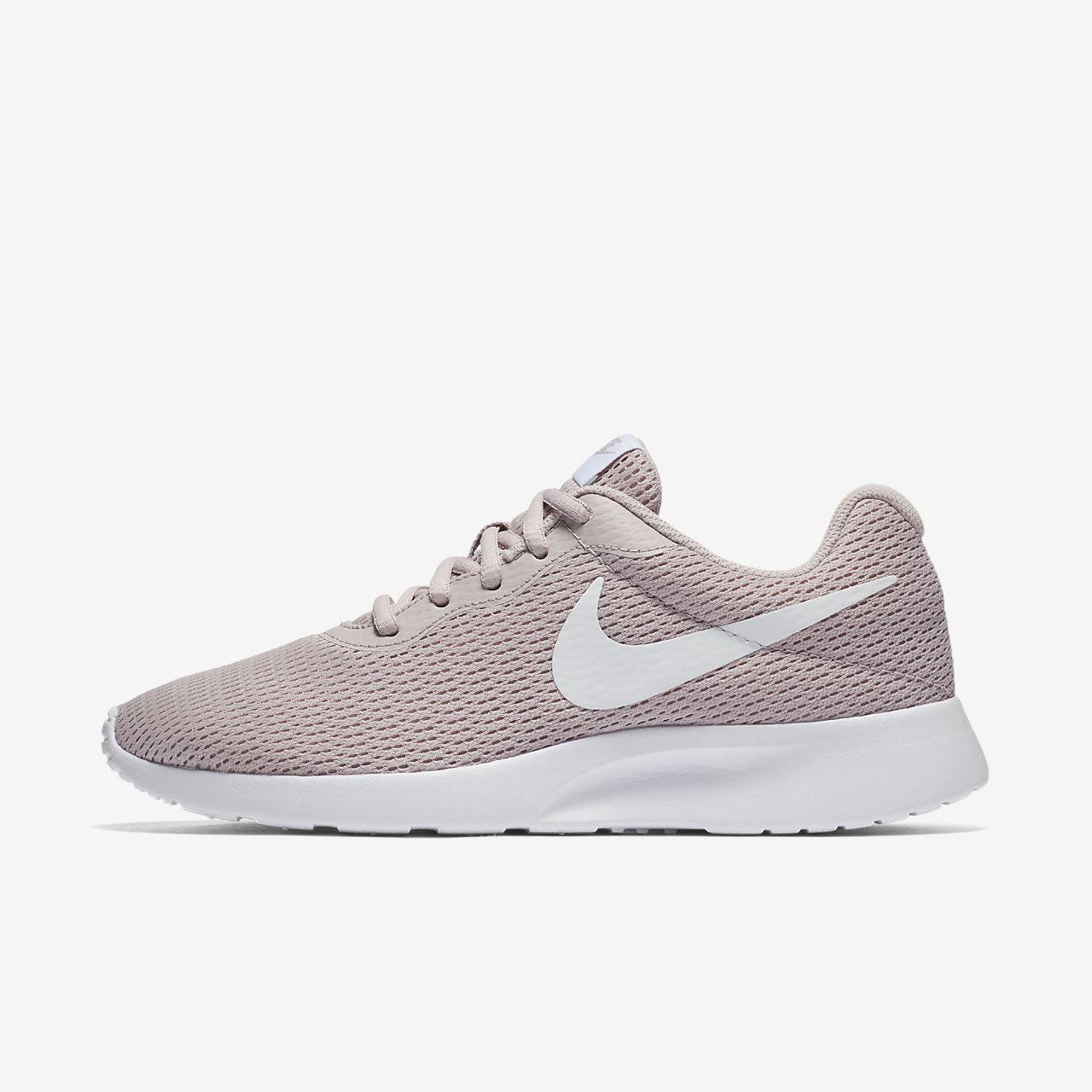 Cheap Nike Tanjun Shoes