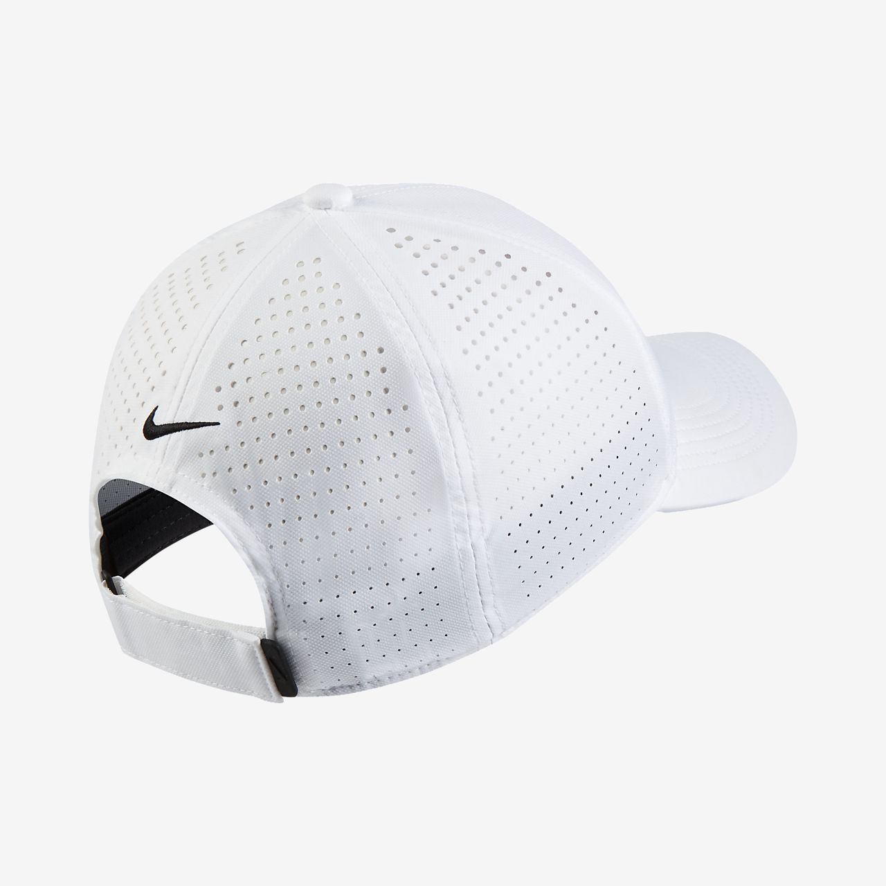 90a17d89e1105 Nike Legacy 91 Perforated Adjustable Golf Hat. Nike.com