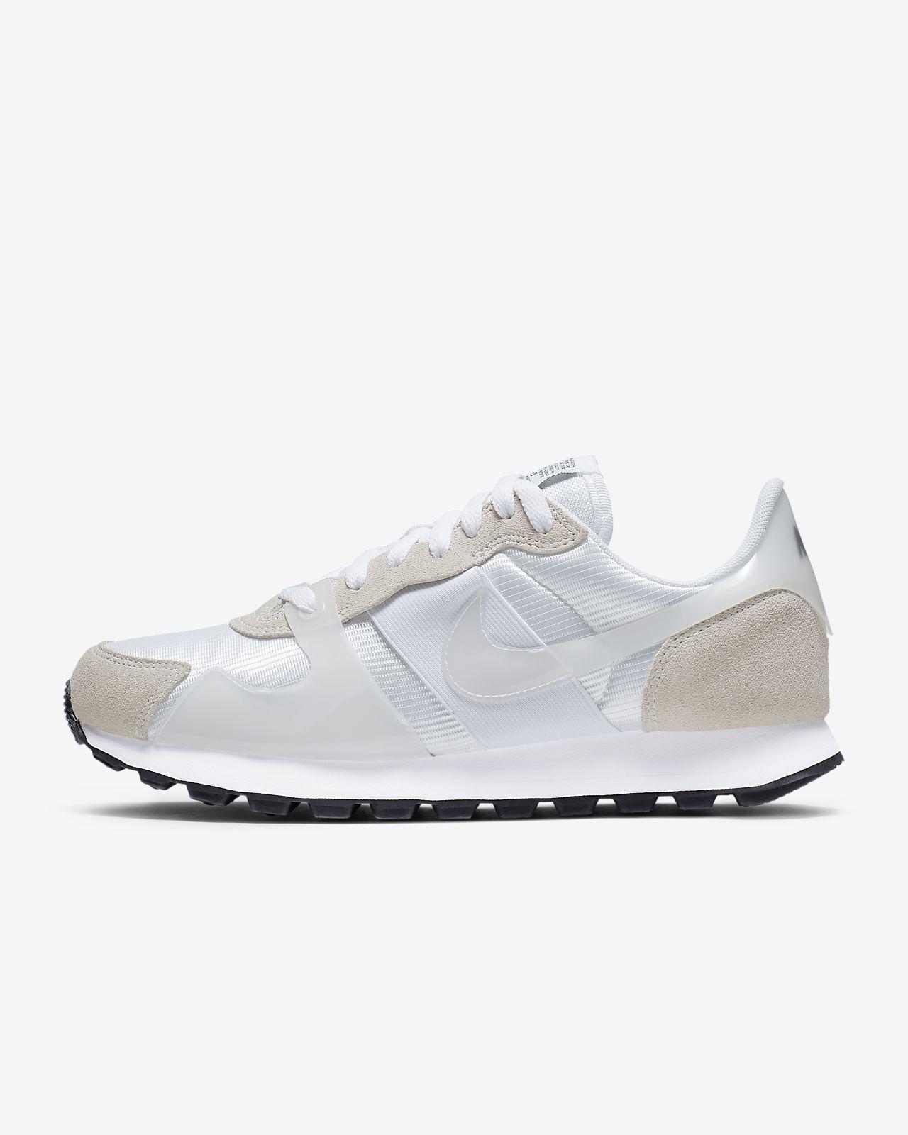 Nike V-Love O.X. Schuh