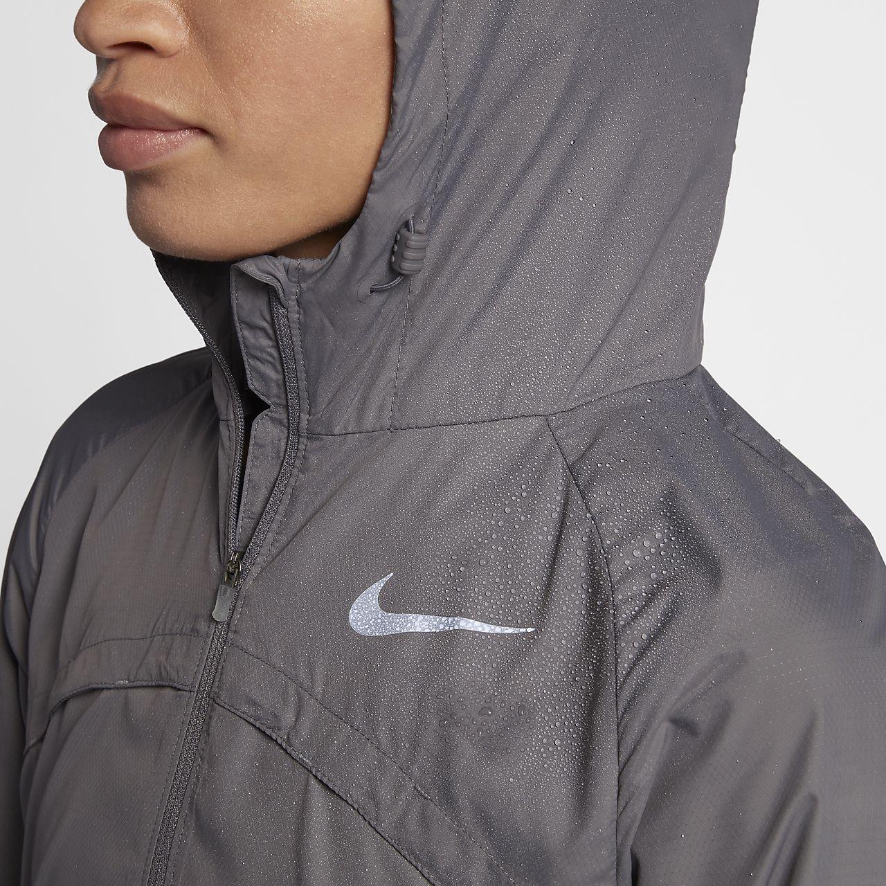 daee6ad93e2d Low Resolution Nike Shield Women s Running Jacket Nike Shield Women s  Running Jacket