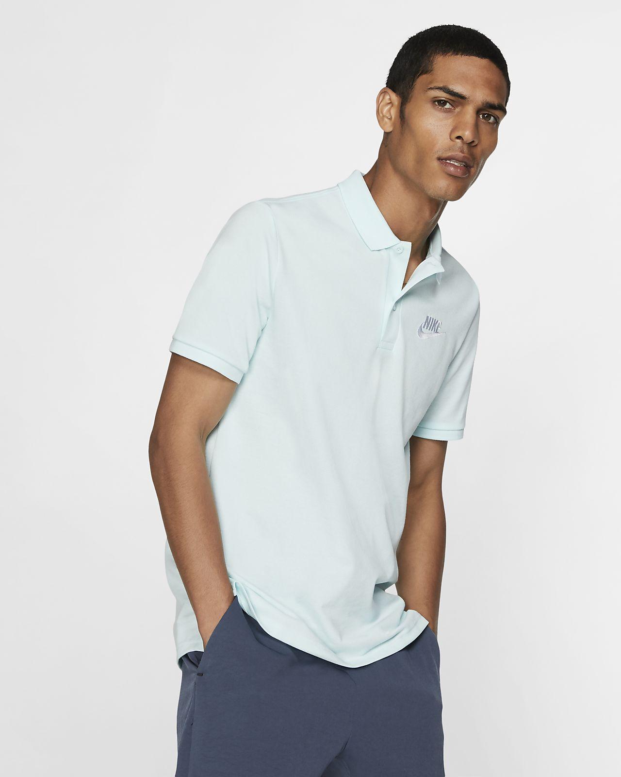 Polo Nike Sportswear - Uomo