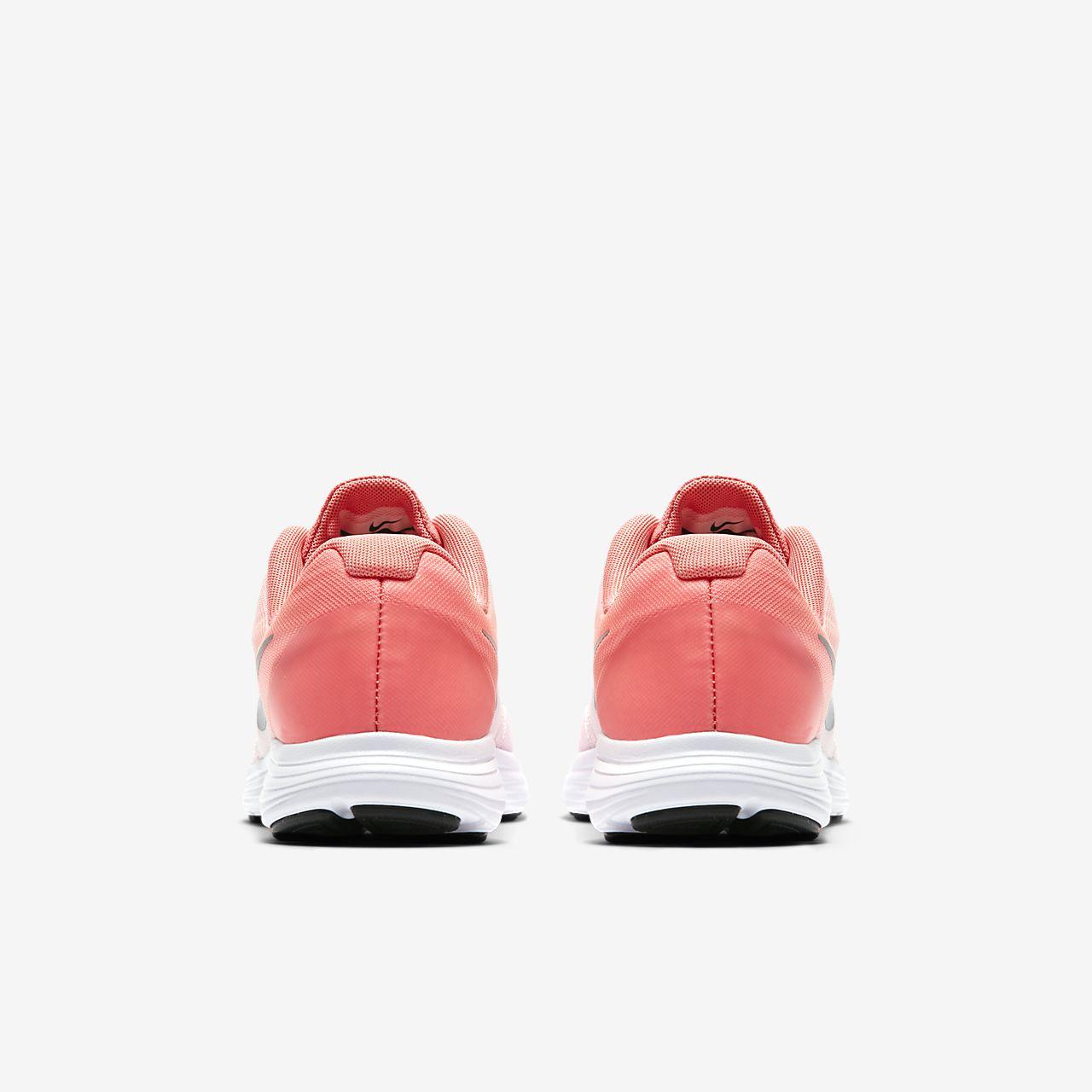 684c9d2c80 Nike Revolution 3 Older Kids' Running Shoe. Nike.com GB