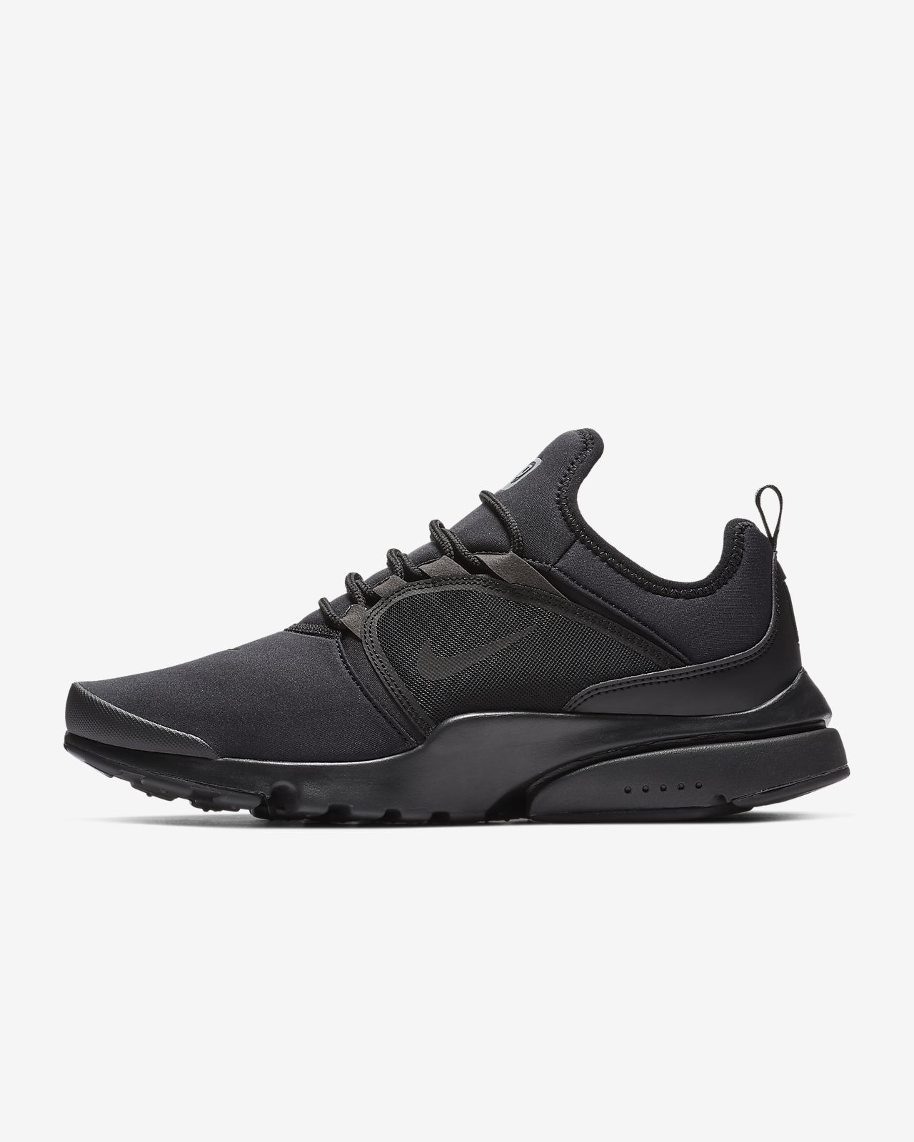 ffc04208f Nike Presto Fly World Men s Shoe. Nike.com LU