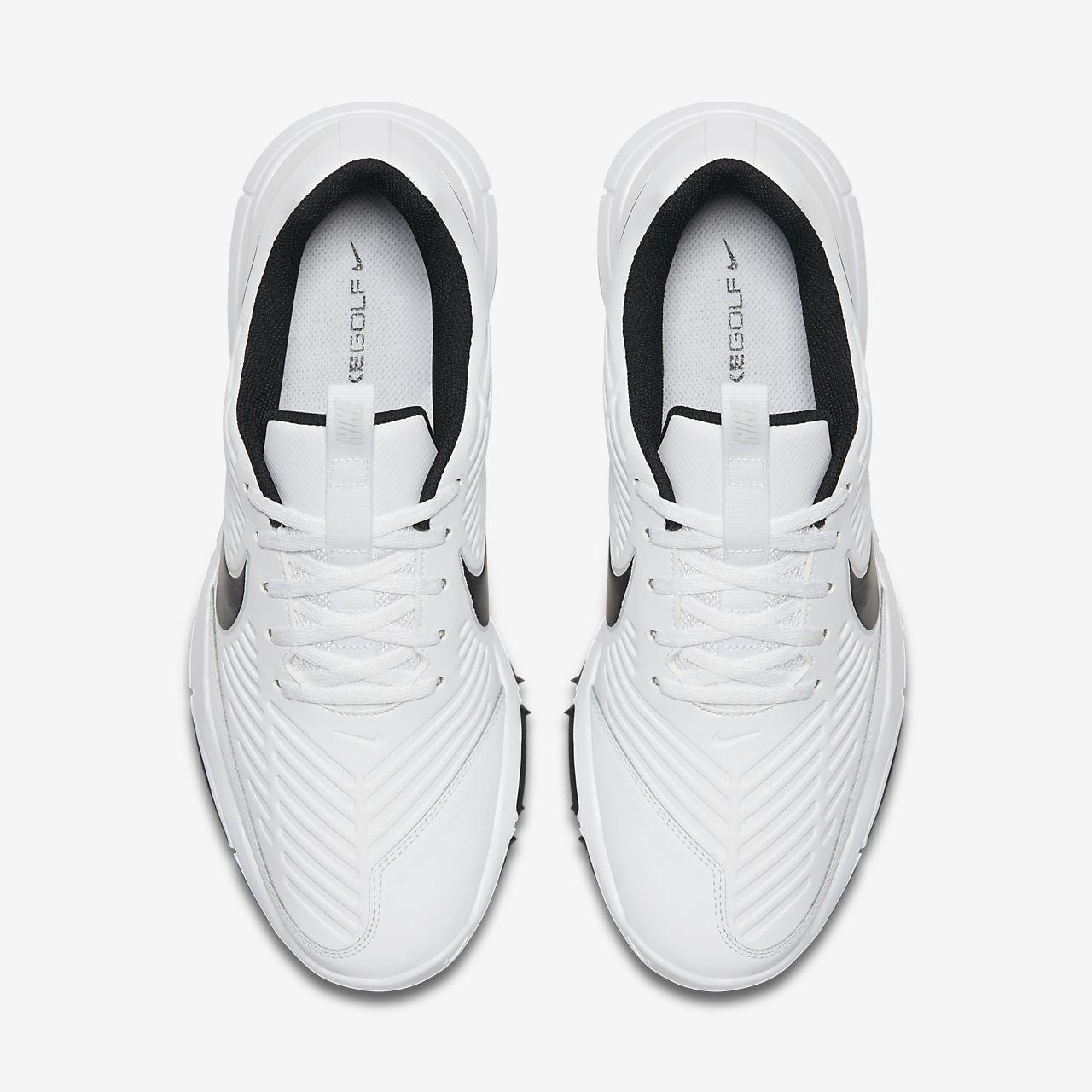first rate 5027b a0c58 Golfsko Nike Explorer 2 S för män