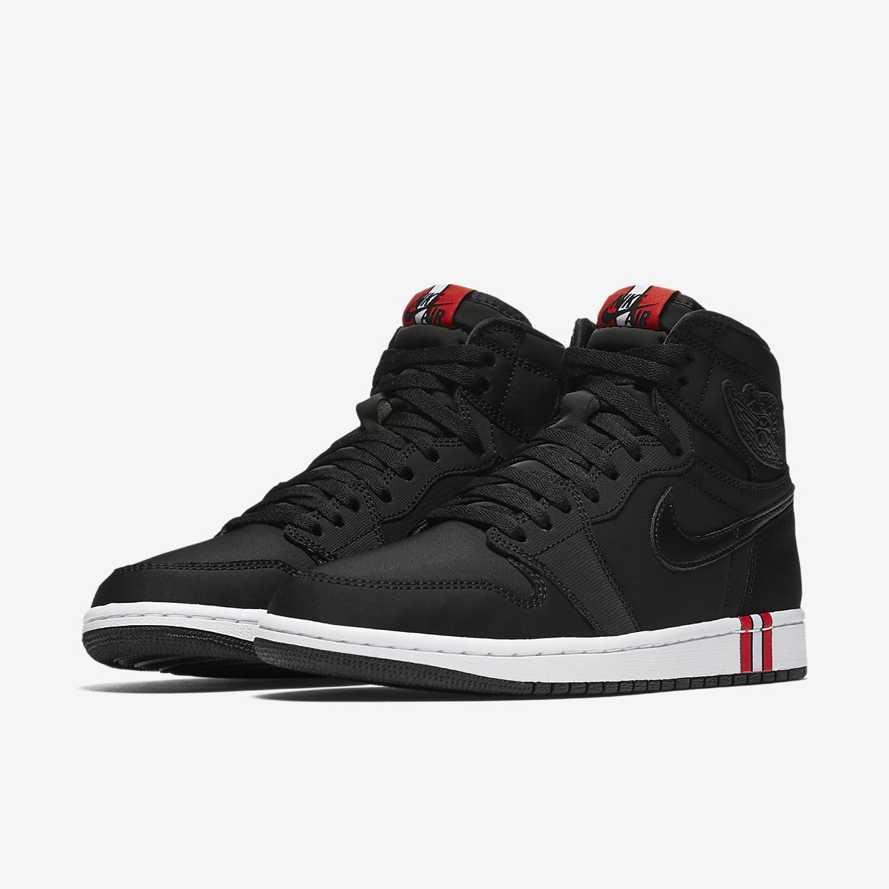 Air Jordan 1 Retro High PSG Men s Shoe. Nike.com AU 5dc84a06c