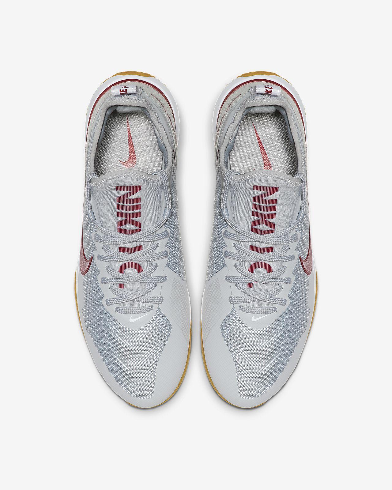 F Da Nike Scarpa c Calcio n8wO0kP