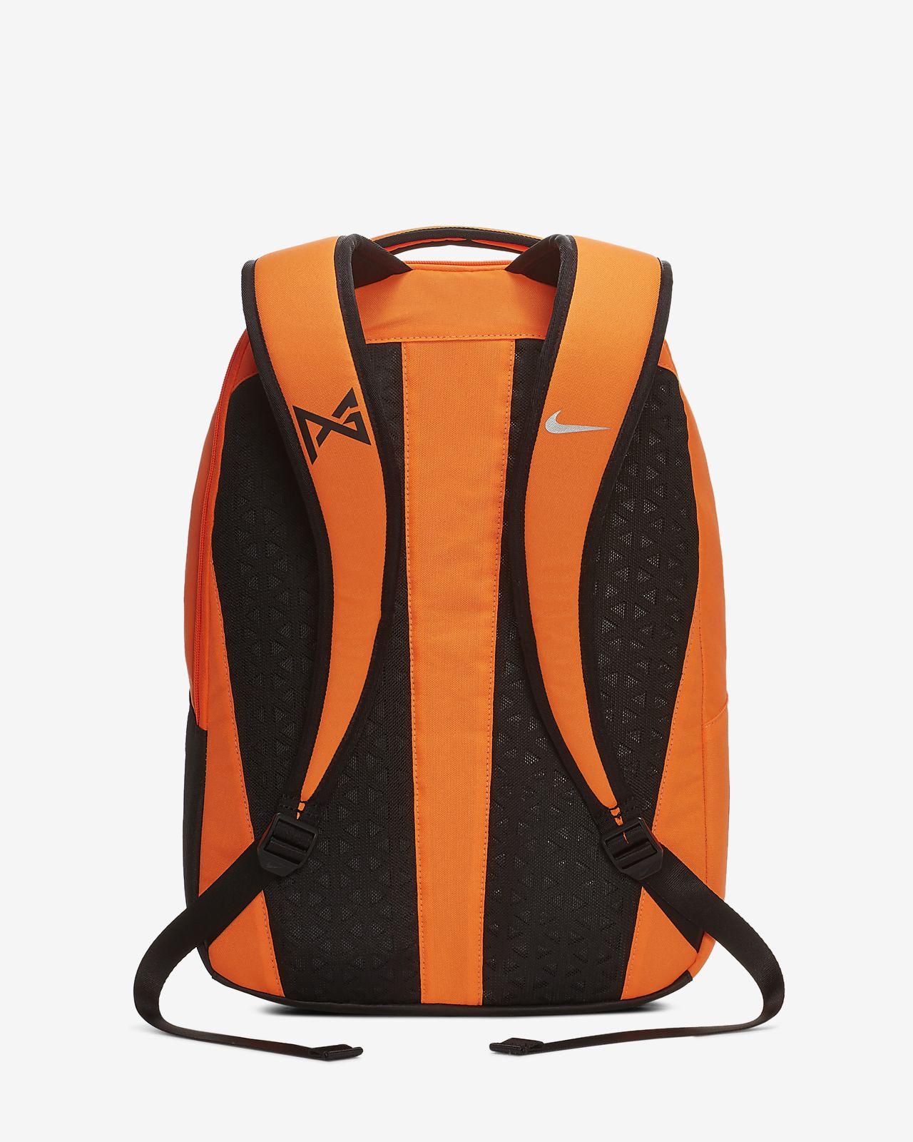 9fa76e11d01e Nike Departure PG NASA Basketball Backpack. Nike.com