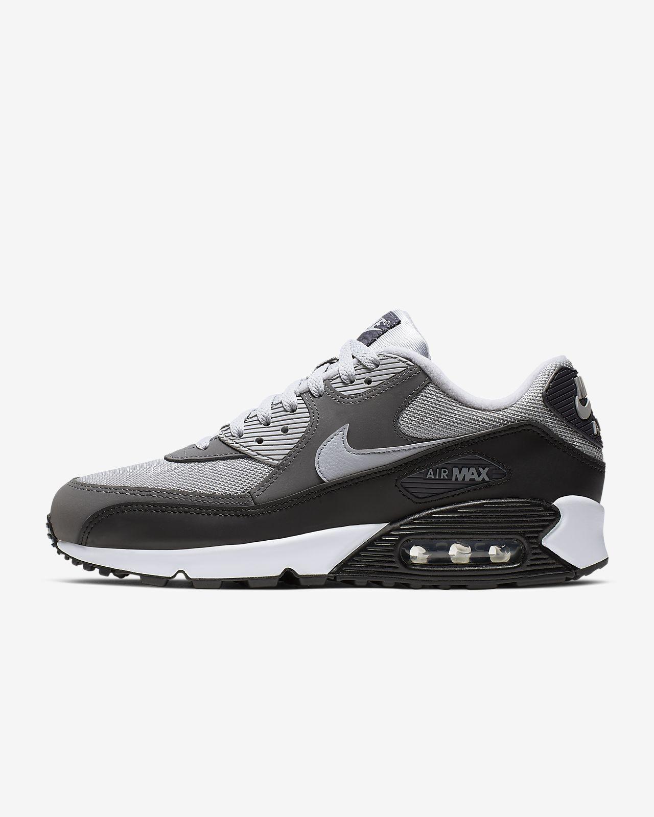 zapato nike air max 90