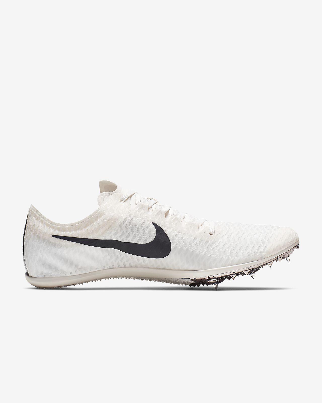ec3444aeed6 Nike Zoom Mamba 5 Zapatillas de running. Nike.com ES