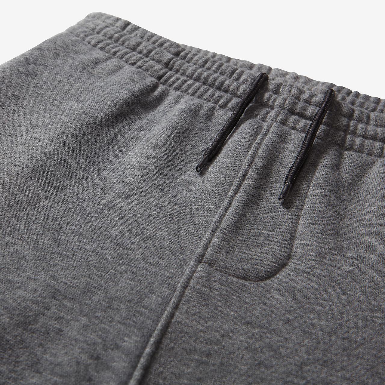 pantaloni air jordan ragazzo