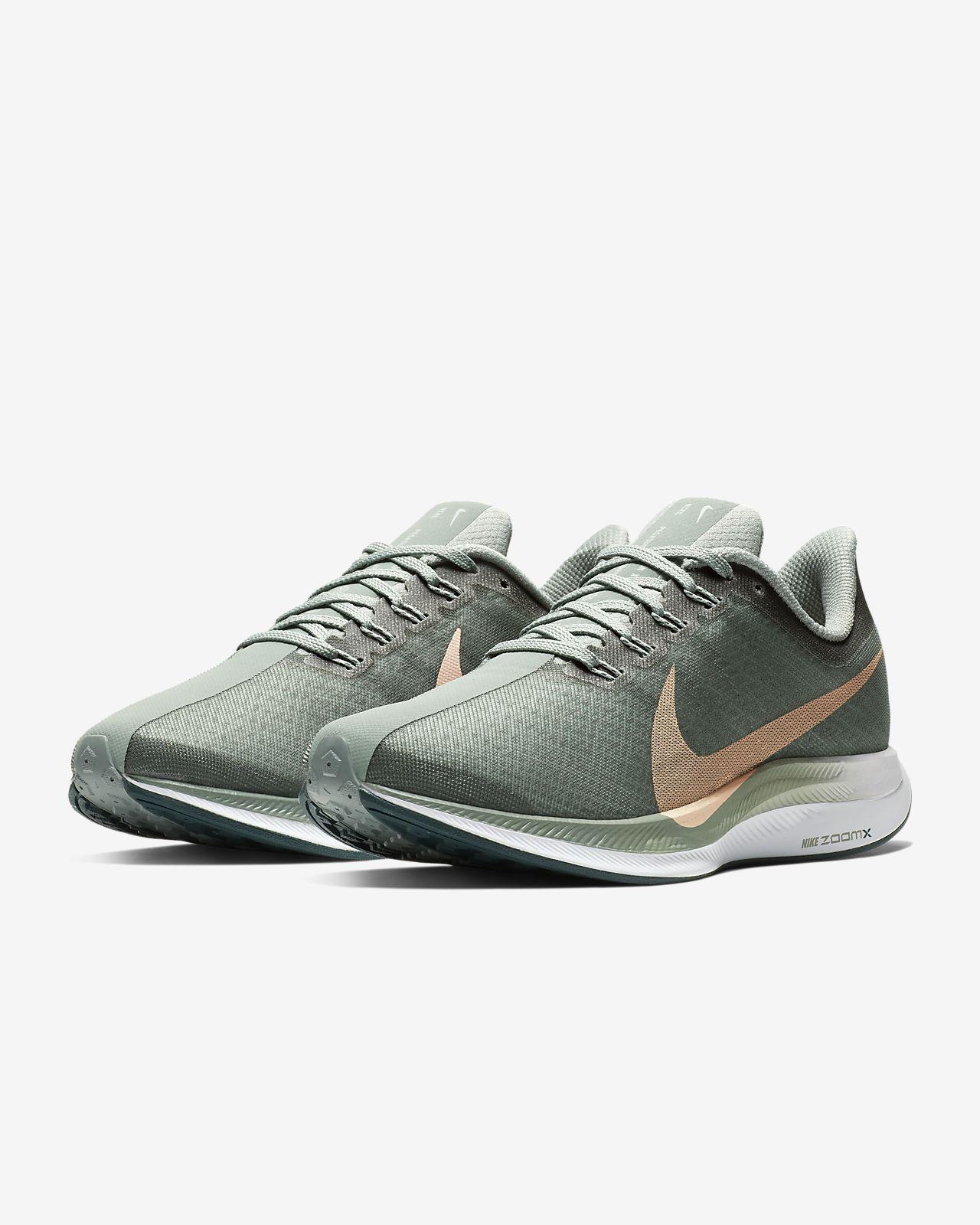 cheap for discount 3bde9 6599c Nike Zoom Pegasus Turbo Damen-Laufschuh. Nike.com LU